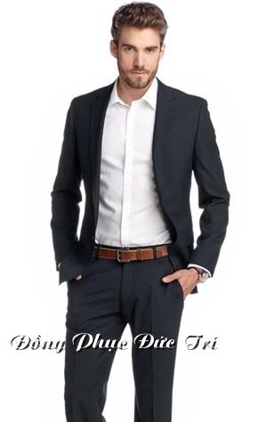 Bi quyet chon ao vest nam dep 11 - Cách mắc áo vest đẹp cho nam