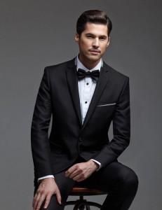 Wedding Suits For Men Latest Fashion 231x300 - ÁO VEST NAM MỚI DT04