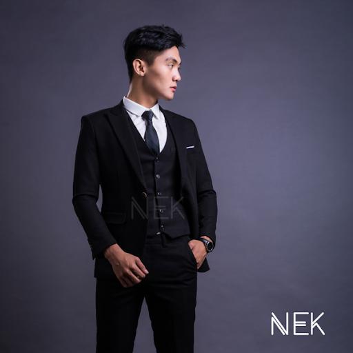 ao dong phuc cong ty dep 1 - May áo đồng phục công ty ở Hà Nội đẹp, uy tín, chất lượng nhất