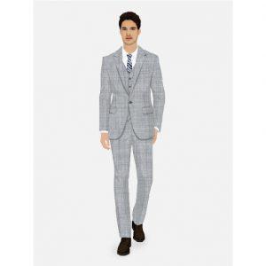 May áo đồng phục công ty ở Hà Nội đẹp, uy tín, chất lượng nhất