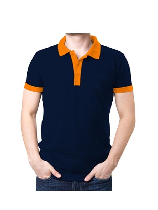 ao dong phuc cong ty o ha noi 3 - May áo đồng phục công ty ở Hà Nội đẹp, uy tín, chất lượng nhất