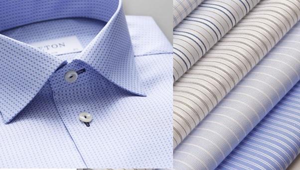 dat may ao dong phuc cong ty 1 - Đặt may áo đồng phục công ty - 500 mẫu đồng phục công ty đẹp