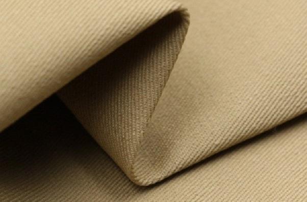 dat may ao dong phuc cong ty 3 - Đặt may áo đồng phục công ty - 500 mẫu đồng phục công ty đẹp