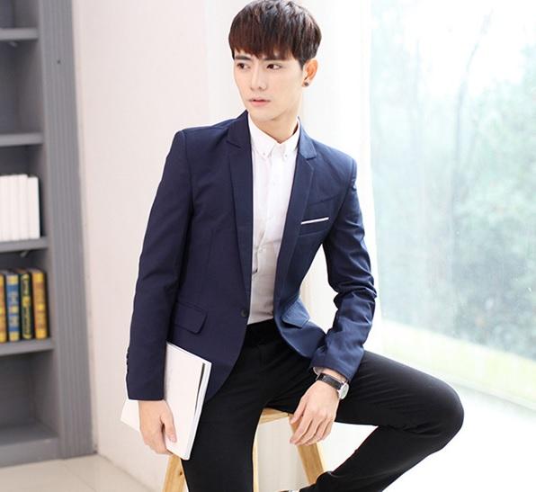 may dong phuc cong so tai ha noi 5 - Địa chỉ thiết kế, may đồng phục công sở tại hà nội chuyên nghiệp