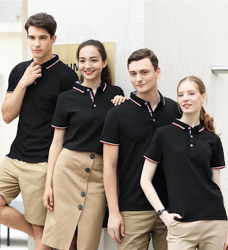 may dong phuc cong ty tai ha noi 3 - Địa chỉ may đồng phục văn phòng tại Hà Nội uy tín, đẹp, giá rẻ