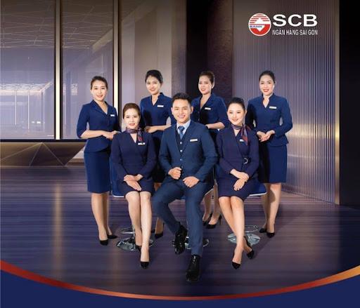 may dong phuc van phong 2 - Đặt may áo đồng phục công ty - 500 mẫu đồng phục công ty đẹp