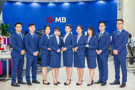 may dong phuc van phong 6 - Đặt may áo đồng phục công ty - 500 mẫu đồng phục công ty đẹp
