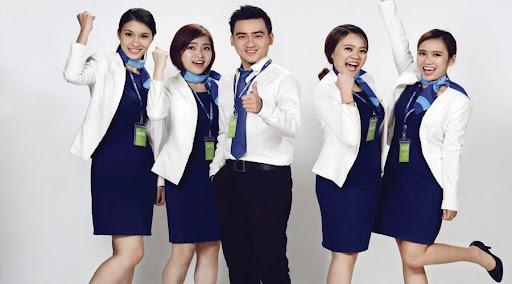may dong phuc van phong 7 - Đặt may áo đồng phục công ty - 500 mẫu đồng phục công ty đẹp